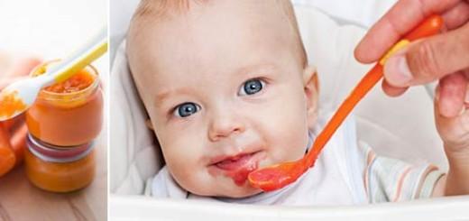 Для чего нужно смешанное кормление новорожденного